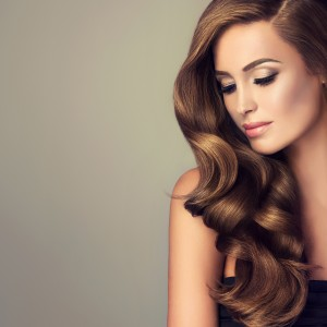 VTCT Level 3 NVQ Award in Creative Hair Extension Services (QCF)