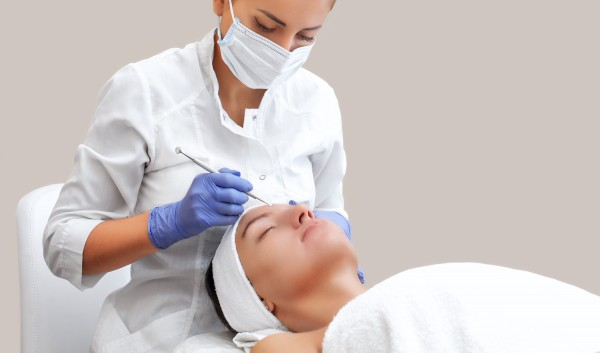 VTCT Level 4 Diploma in Advanced Beauty Therapy (QCF)