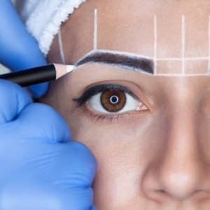 VTCT level 4 Certificate in Enhancing Eyebrows with Micoblading Techniques