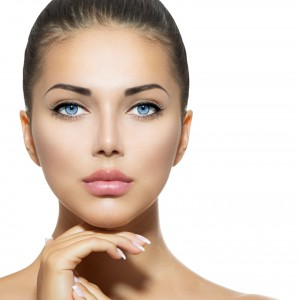 2 Hour class on Tips and Tricks for Skincare Class