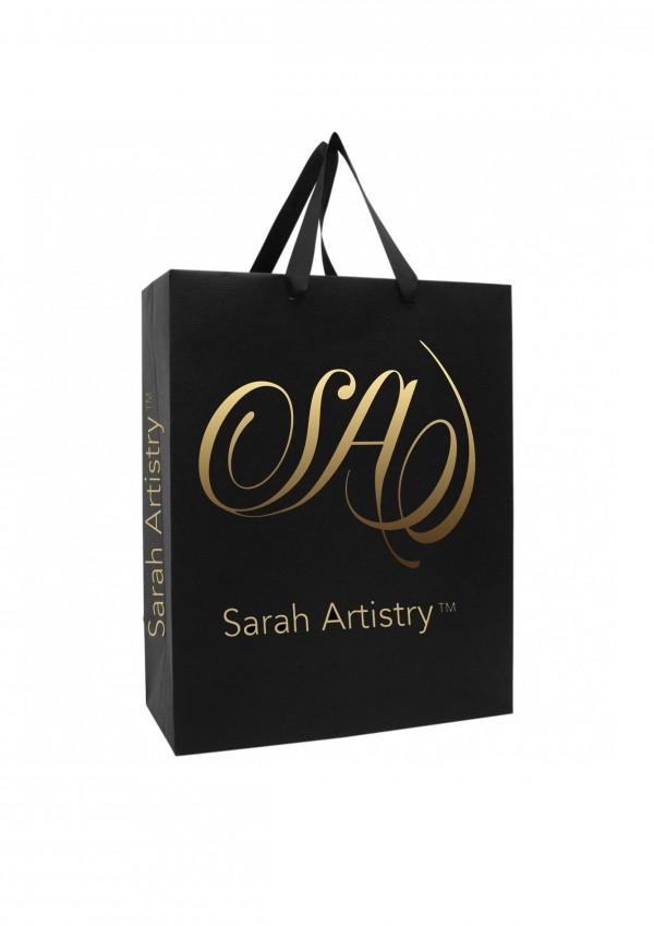 Small gift bag