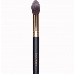3D Foundation Brush