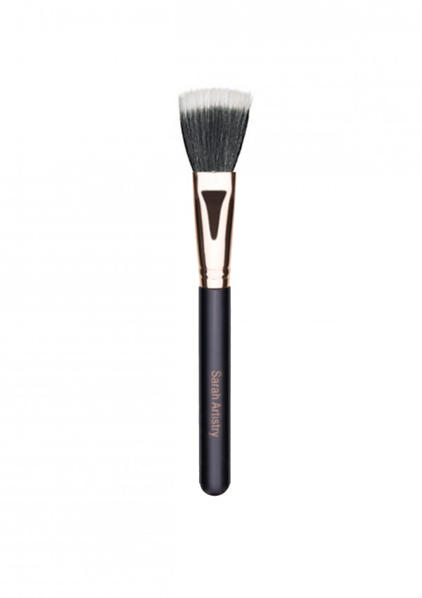 Duo Fibre Stippling Brush
