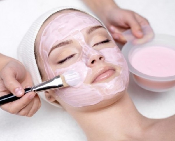 VTCT Level 2 Award in Facial Massage and Skincare