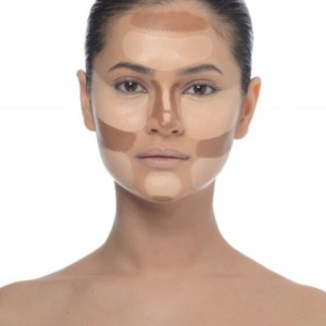 3 Hour MAC Highlighting and Contouring Short course
