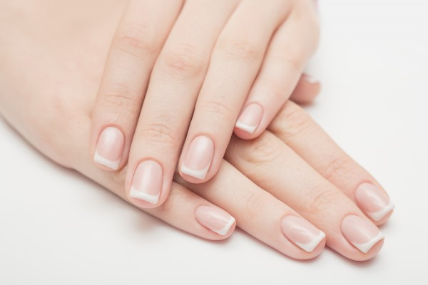VTCT Level 2 Certificate in Nail Treatments (QCF)